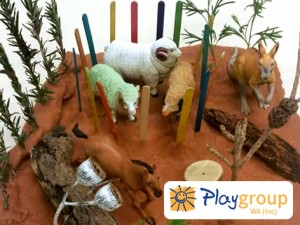 Playdough farm for web