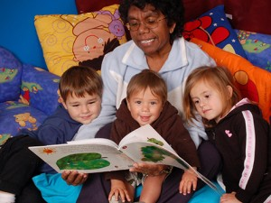 book share playgroup - Copy