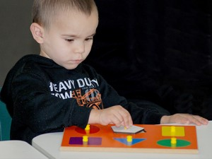 puzzles toddler