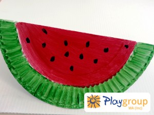 pink watermelon paper plates Shop for watermelon plate on etsy watermelon party | hot pink | quality paper plates | party plates | party supplies | the party darling.