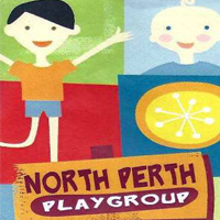 North Perth Playgroup Open day