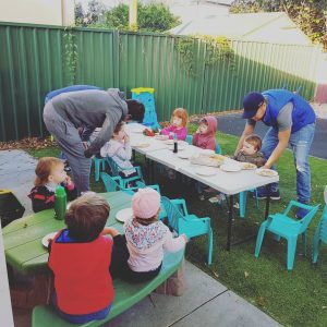mothers day activity ideas to do with your child ideas for dad